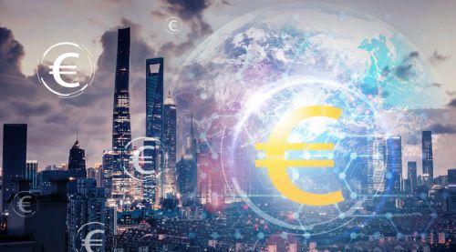 欧元/美元短期要筑底?市场等待本周重头戏