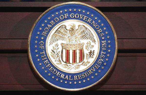 FOMC将公布利率决议 美联储年内会否加息?