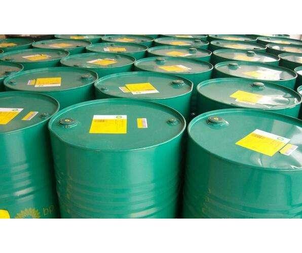 济南炼化完成30万吨/年润滑油加氢装置标定工作