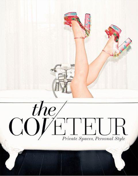 10本关于时尚奢侈品的好书推荐