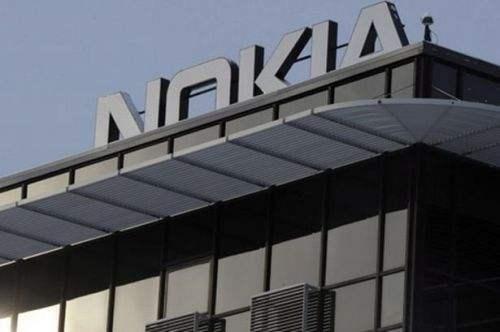 诺基亚5G合同 系迄今为止规模最大的5G合同