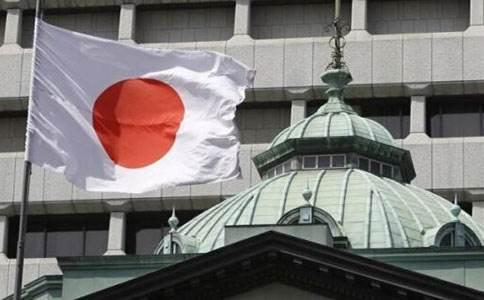 日本央行政策微调 隐藏的深意有哪些?