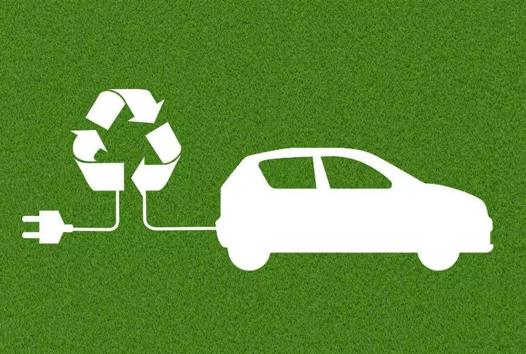 新能源汽车什么时候买合适