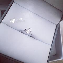 谢瑞麟戒指多少钱