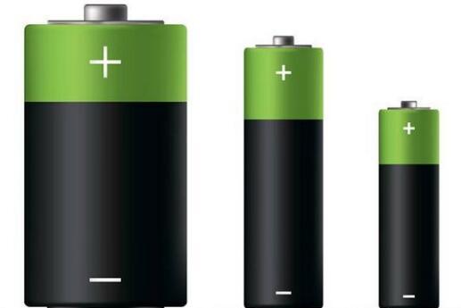 新能源汽车新技术