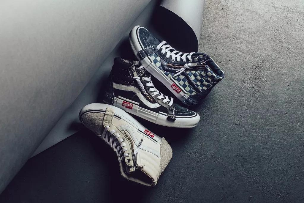 八月份 又有一双过万天价球鞋诞生了