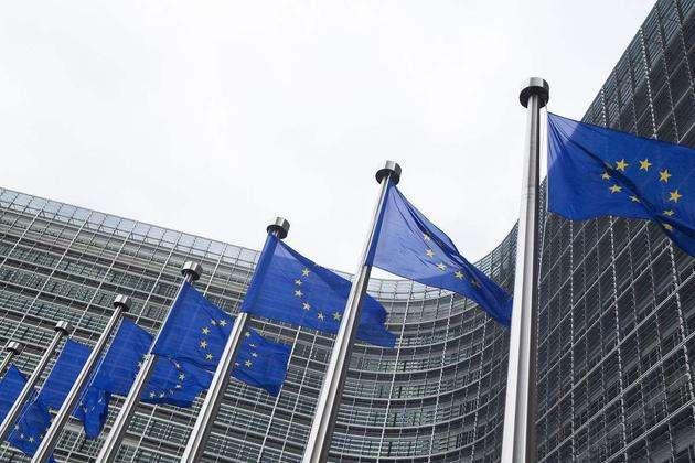 欧盟追加6加俄罗斯实体 俄罗斯如此回应