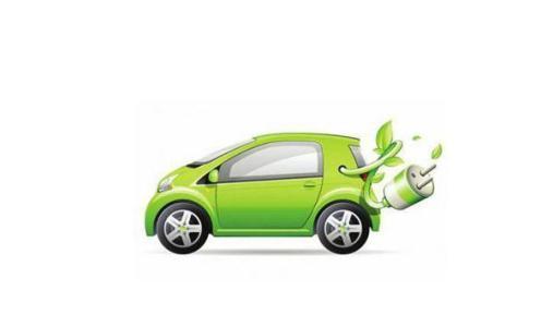 国产新能源汽车排名