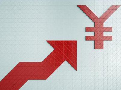 人民币汇率大反攻 修正行情进入尾声?