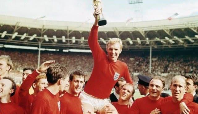 英格兰申办世界杯 英足总对申办2030年世界杯充满信心