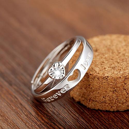 钻石戒指价格是多少钱一克