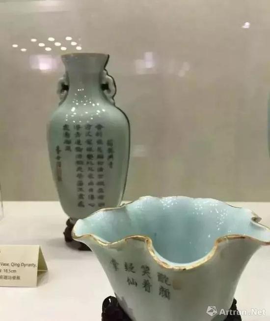 民间留存大量的官窑瓷器从何而来?