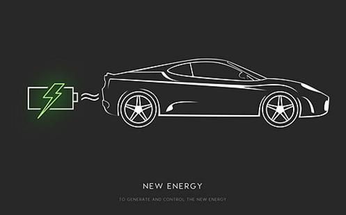 新能源汽车发展现状与未来方向