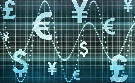 人民币汇率波动大 用汇时怎么办?