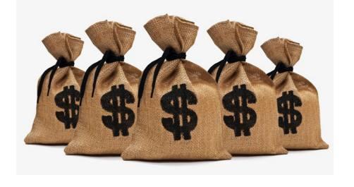 美联储彰显鹰风习习 美元为何未涨反跌?