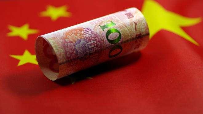 人民币汇率又双叒叕大跌!谁在捣鬼?