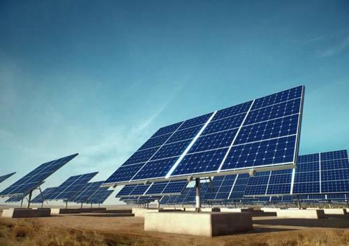 第22届国际太阳能光化学转换与储能大会合肥举行