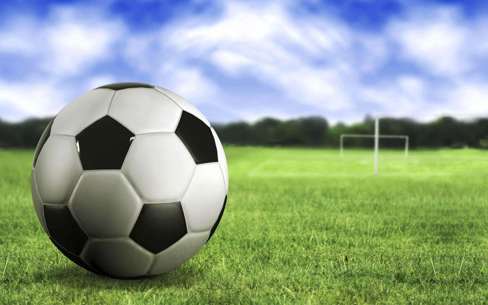 墨超比赛阿特拿斯vs普马斯 普马斯近11年正赛客场不胜对手