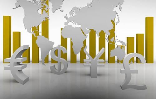 英镑暴跌的三大因素 非农前市场前瞻