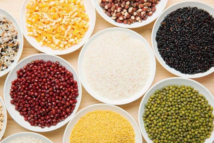 中美贸易争端 乌克兰抓住机会提高对中国的谷物和油籽出口
