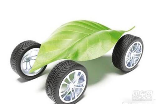 如何购买新能源汽车