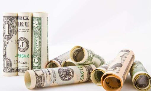 受多空因素影响 期债短期继续走高难度较大