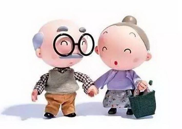 河南省直职工养老保险退休手续办理简化