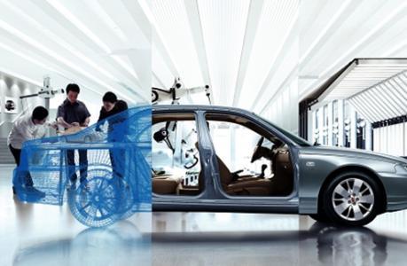 新能源汽车有多少种