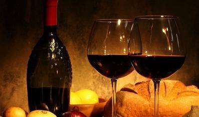 皇家干红葡萄酒多少钱