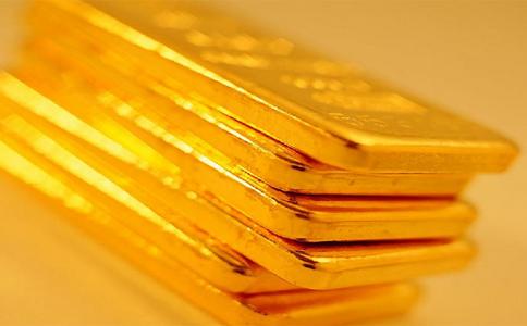 黄金走势分析:贸易风云再起 多头是否来临