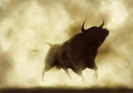 还有14天 美股将突破史上最长牛市:3543天