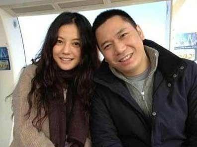 赵薇退出龙薇传媒 不再担任法人及高管职务
