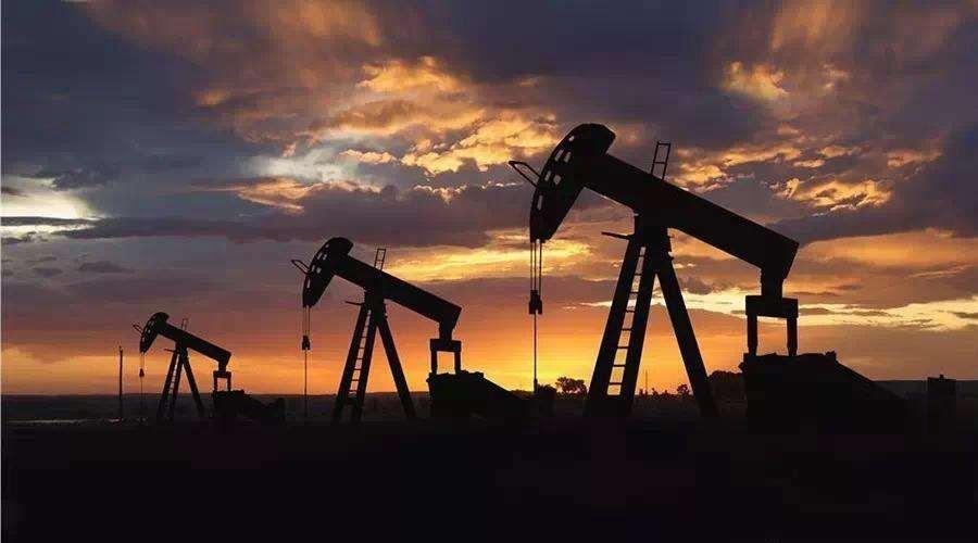 超过科威特? 巴基斯坦发现巨大石油储量