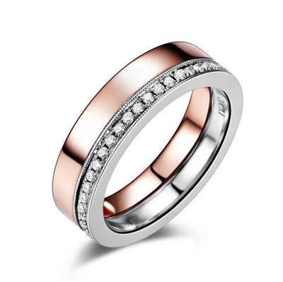 cartier750戒指多少钱