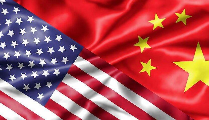 中国对加征关税清单中 冲击最大的是它