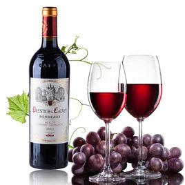 干红葡萄酒哪种好