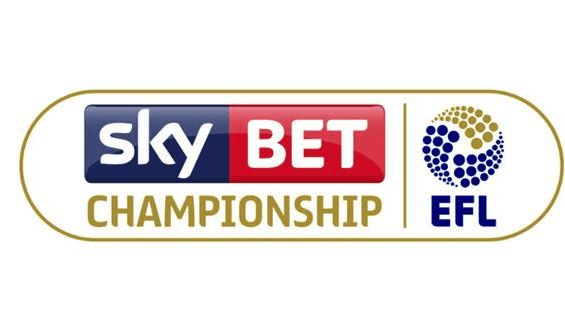 英冠米德尔斯堡VS谢菲尔德联队 主场稳健米堡争赛季首胜