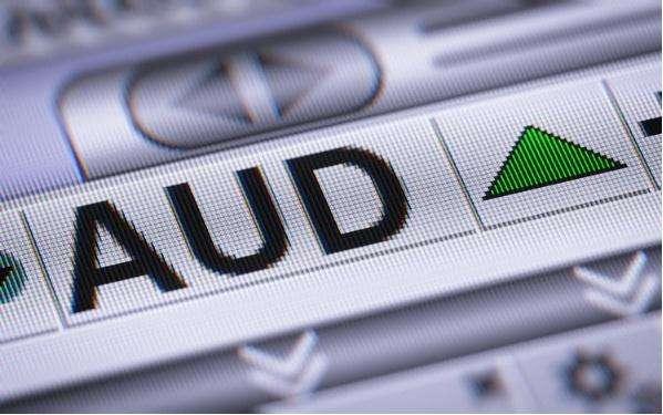 澳洲联储利率决议出炉!澳元走高逼近0.74关口