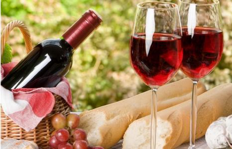 性价比高的葡萄酒