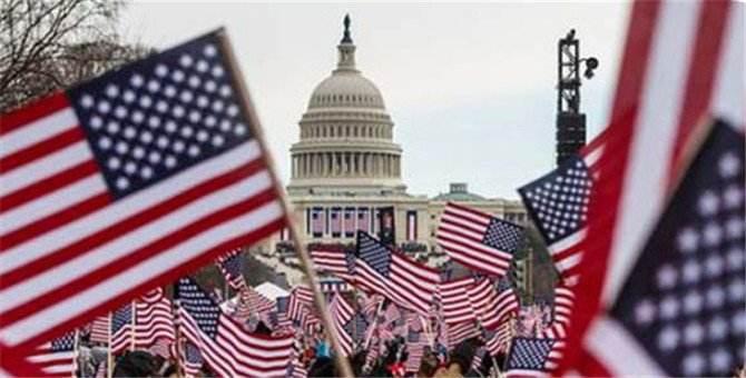 美联储官员讲话将来 12月加息与否成焦点