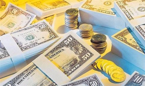 8月8日现货白银交易关注重点