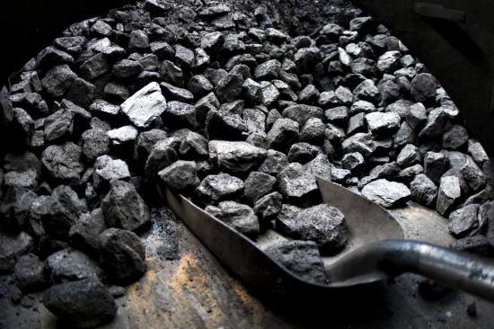 2017年鄂尔多斯市煤炭产量60246万吨 同比增长6.7%