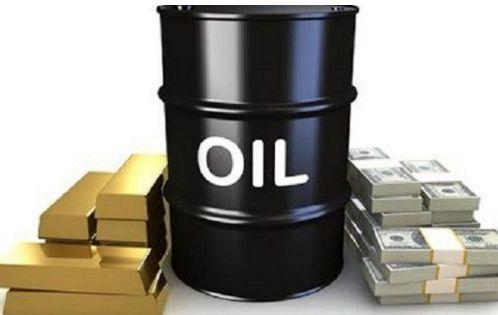 美国页岩油产量放缓 油价冲上90美元越来越有可能?