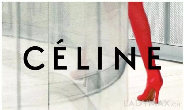 传Hedi Slimane要对Céline动大刀