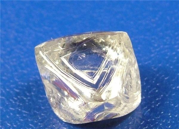常林钻石简介_常林钻石之最_常林钻石发现_常林钻石图片