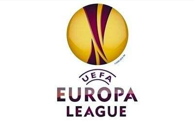 欧罗巴杯预测 莫尔德联赛进球最多