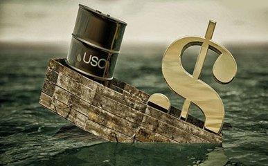 多重利空下压原油 油价还有上涨空间?
