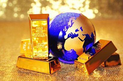 若特朗普祭出这一大招 国际黄金将迎重大利好!
