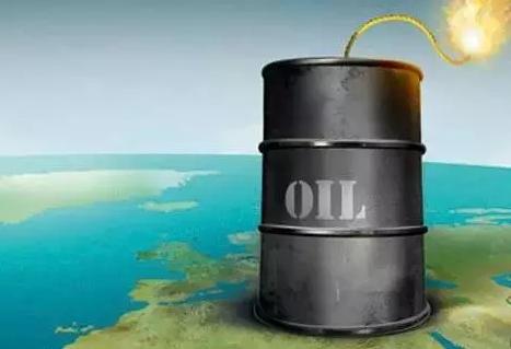 加拿大沙特两国关系恶化 油市又将面临灾难