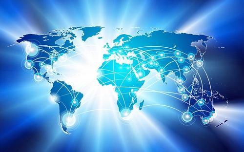 欧美日技术前瞻